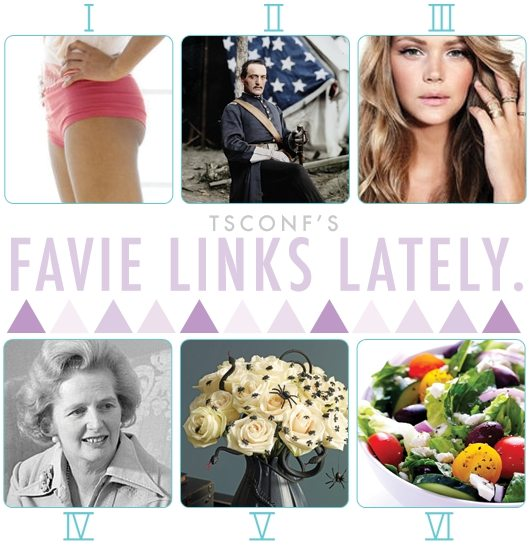 Lauryn Evarts, fitness blogger, health blogger, and diet blogger talks skinny tips and tricks for weight loss.
