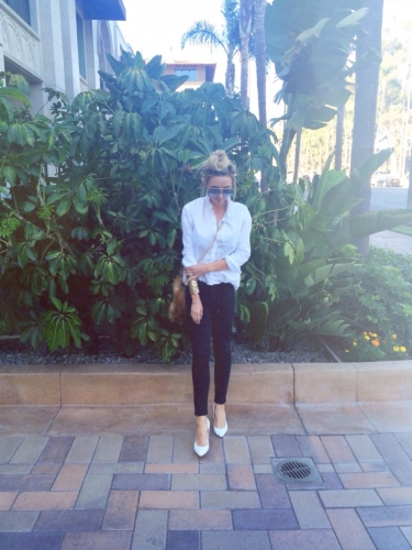 The Skinny Confidential talks jeans.