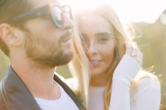 relationship advice | by the skinny confidential