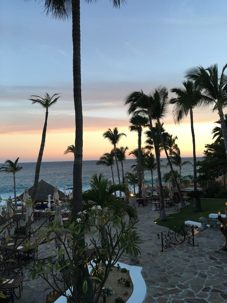 cabo 1 | by the skinny confidential