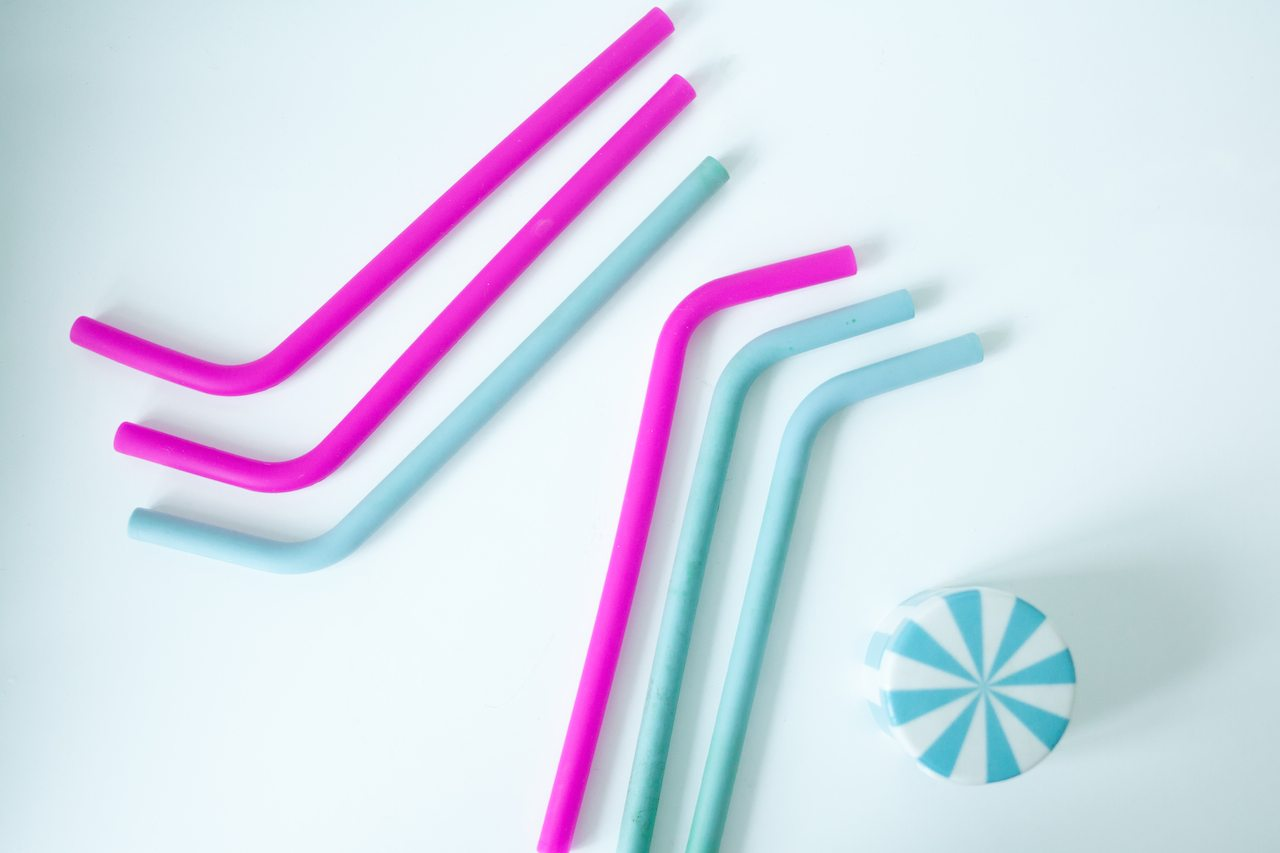 silicon straw benefits 2 | by the skinny confidential