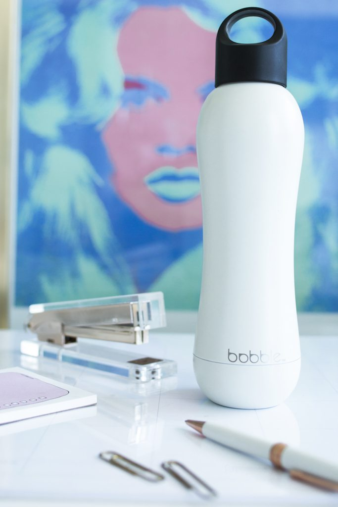 favorite water bottle 1 | by the skinny confidential