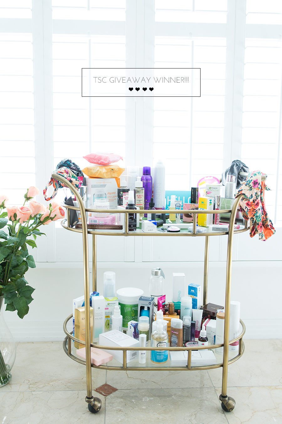BEAUTY-AND-WELLNESS-GIVEAWAY-1b-by-the-skinny-confidential