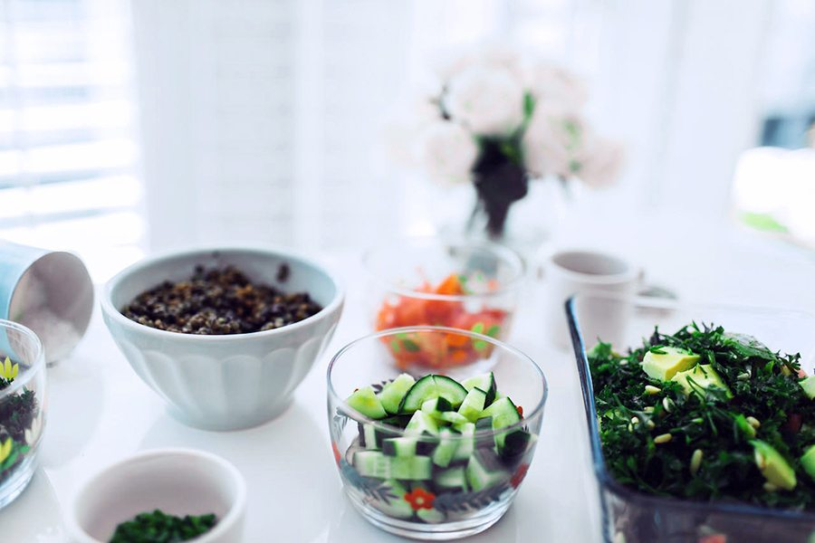 lentils-salad-4-by-the-skinny-confidential