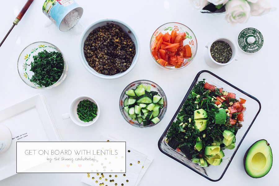 lentils-salad-by-the-skinny-confidential