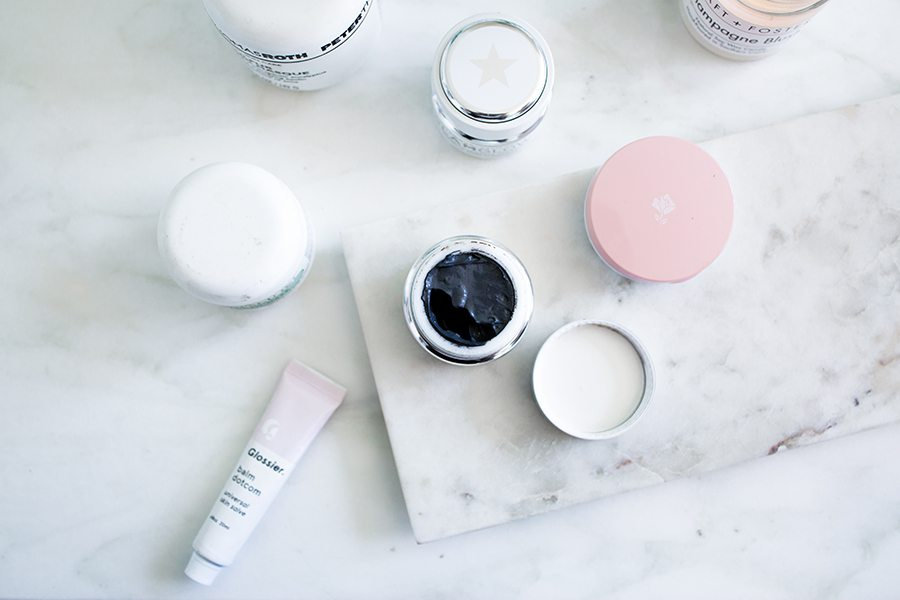 best facial masks 10 | by The Skinny Confidential