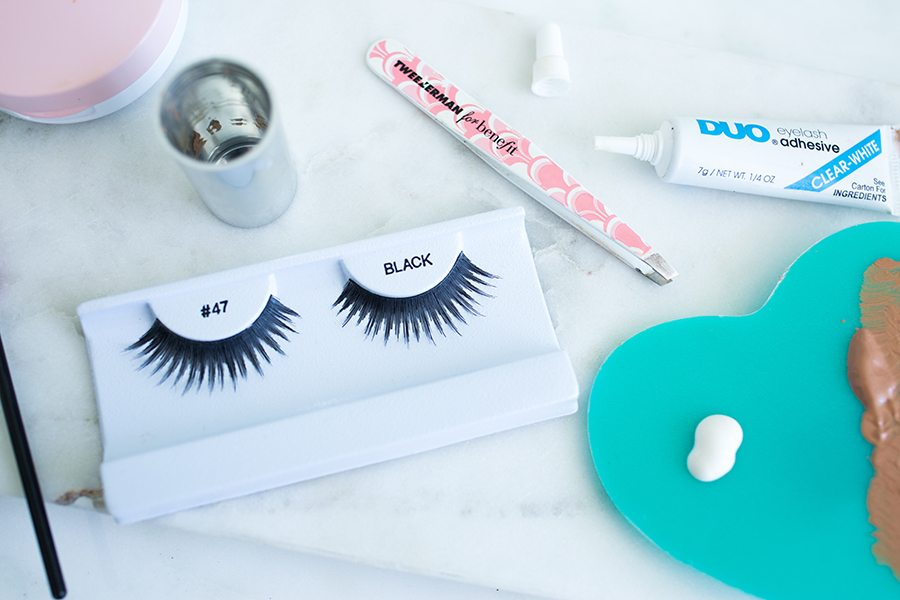 makeup hack 12   by the skinny confidential