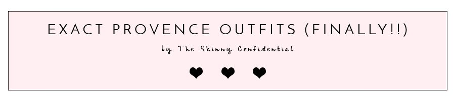 france-outfits-province-1-by-the-skinny-confidential