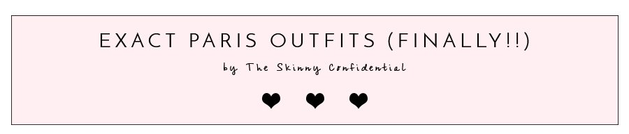paris-outfits-by-the-skinny-confidential-1