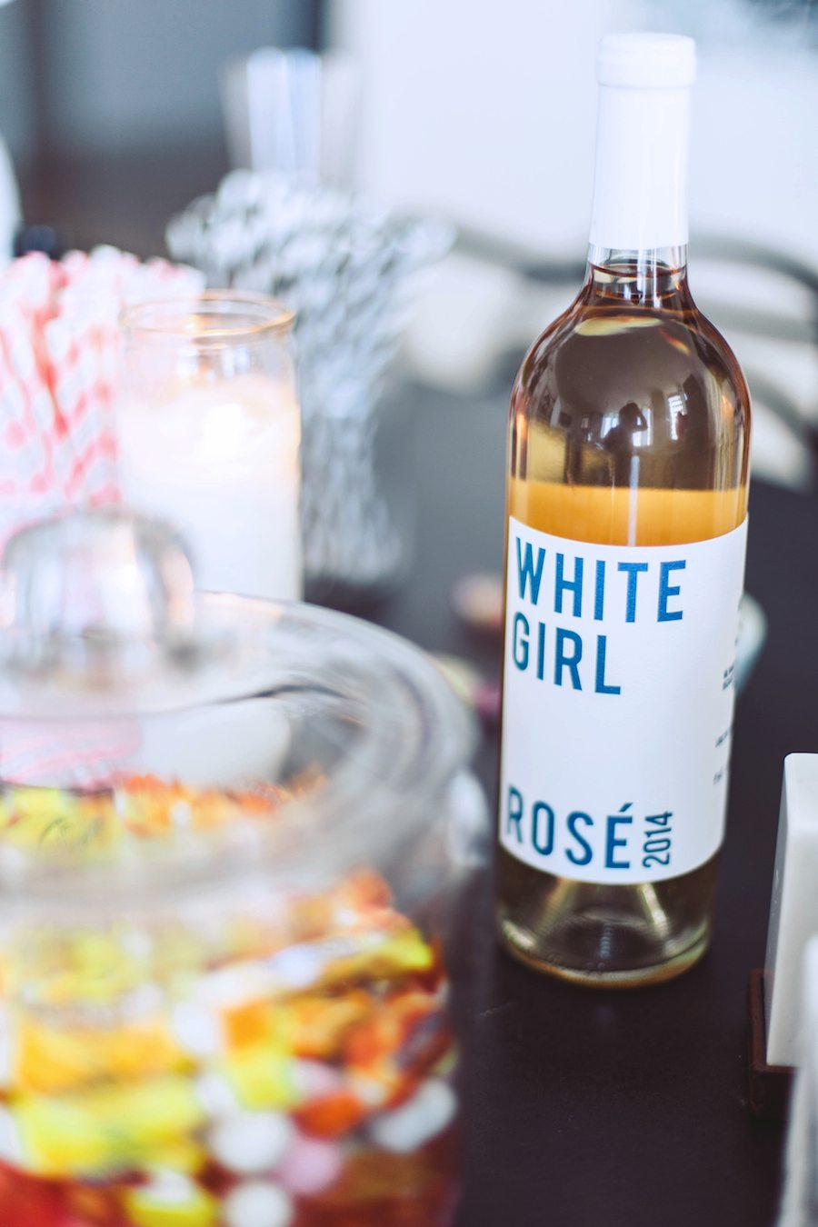 rosé brunch 1 | by the skinny confidential