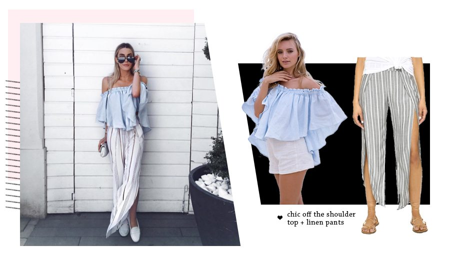france outfits - st tropez outfits 1 | by the skinny confidential.jpg
