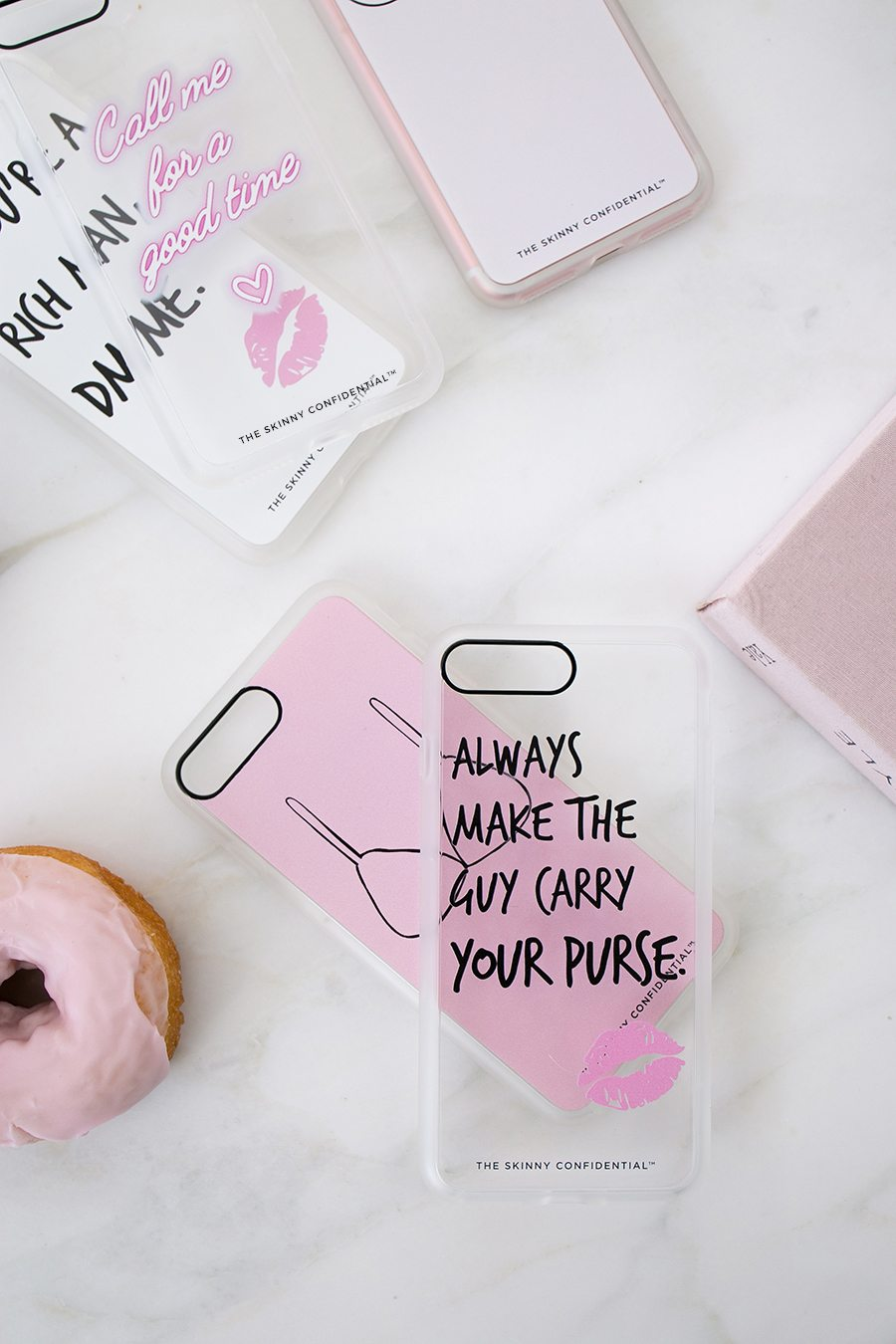 the-skinny-confidential-x-casetify-12-by-the-skinny-confidential