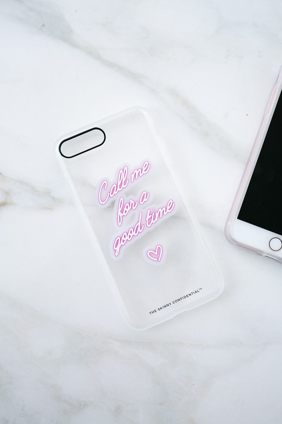 the-skinny-confidential-x-casetify-16-by-the-skinny-confidential