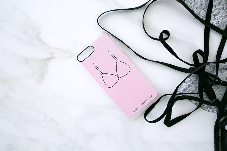the-skinny-confidential-x-casetify-18b-by-the-skinny-confidential-copy