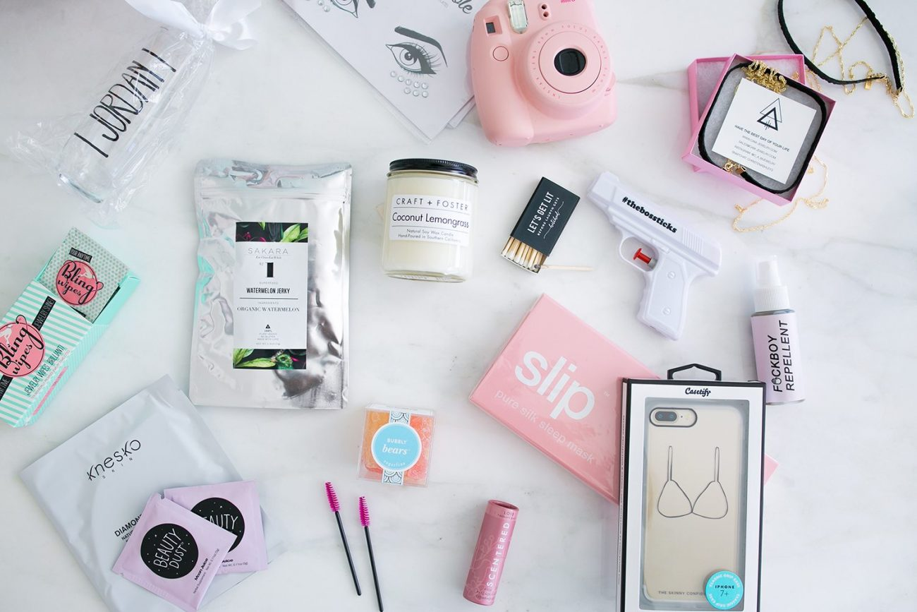 bachelorette-goodie-bags-17-by-the-skinny-confidential
