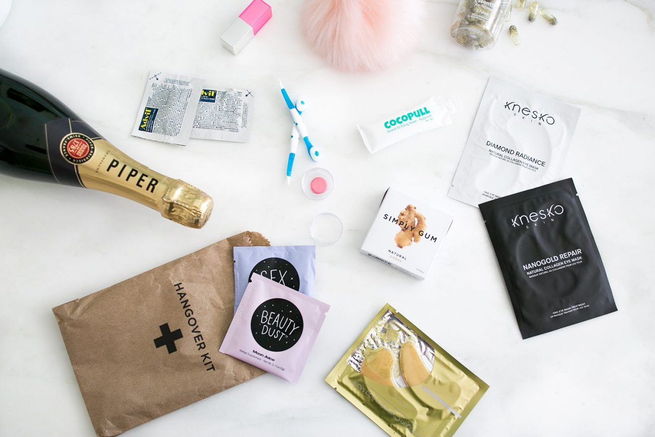 bachelorette-goodie-bags-2-by-the-skinny-confidential