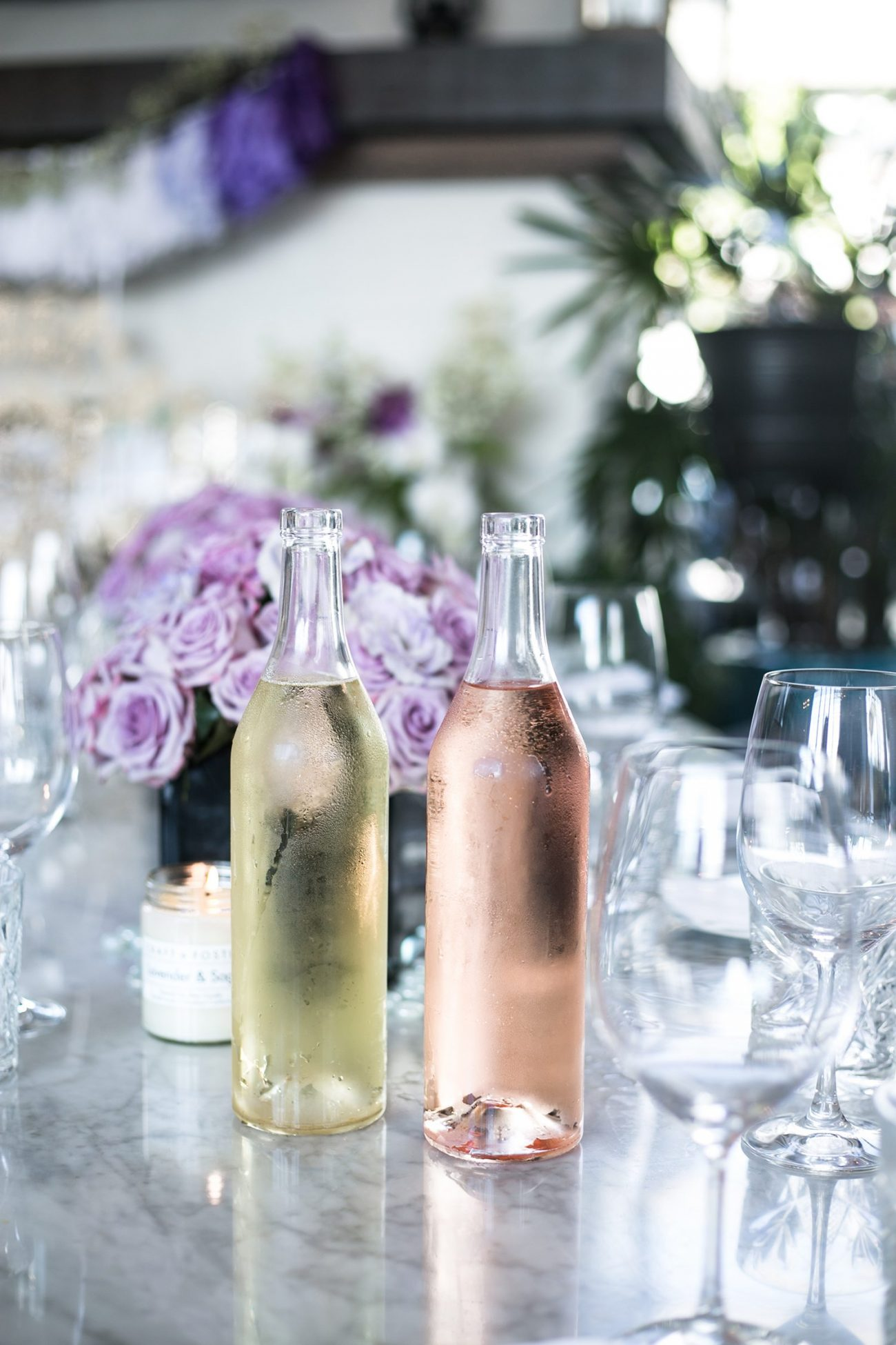 bridal shower details 2   by the skinny confidential