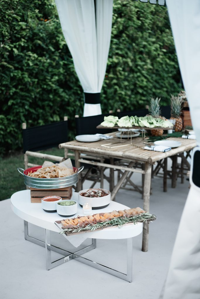 food-at-bachelorette-party-3-by-the-skinny-confidential
