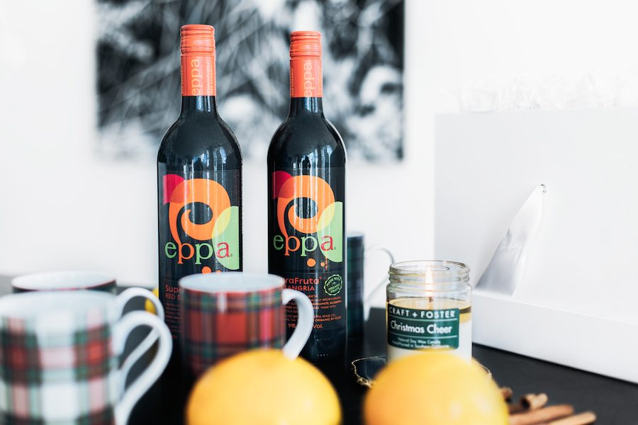 getting-festive-sangria-mulled-wine-15-by-the-skinny-confidential