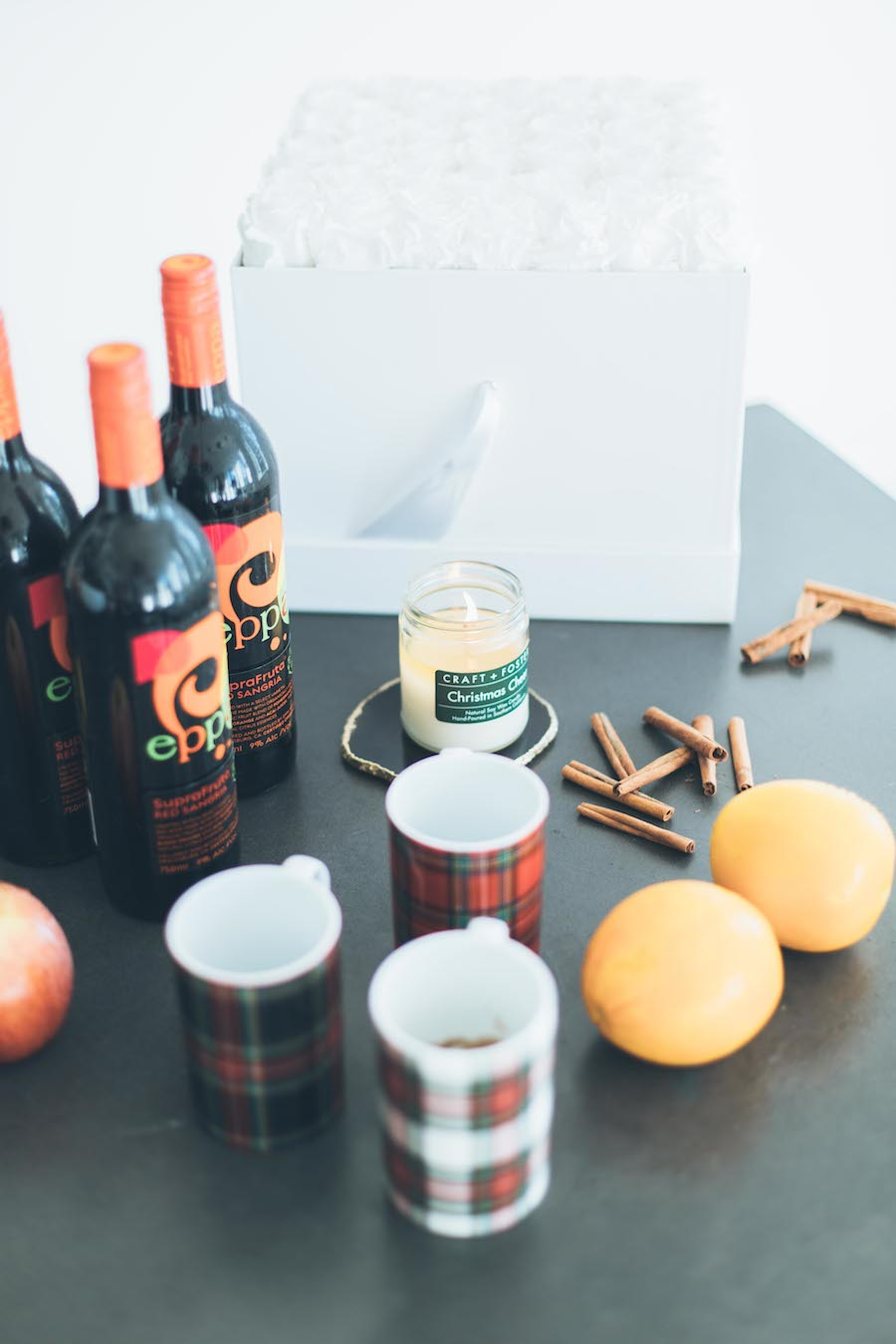 getting-festive-sangria-mulled-wine-6-by-the-skinny-confidential