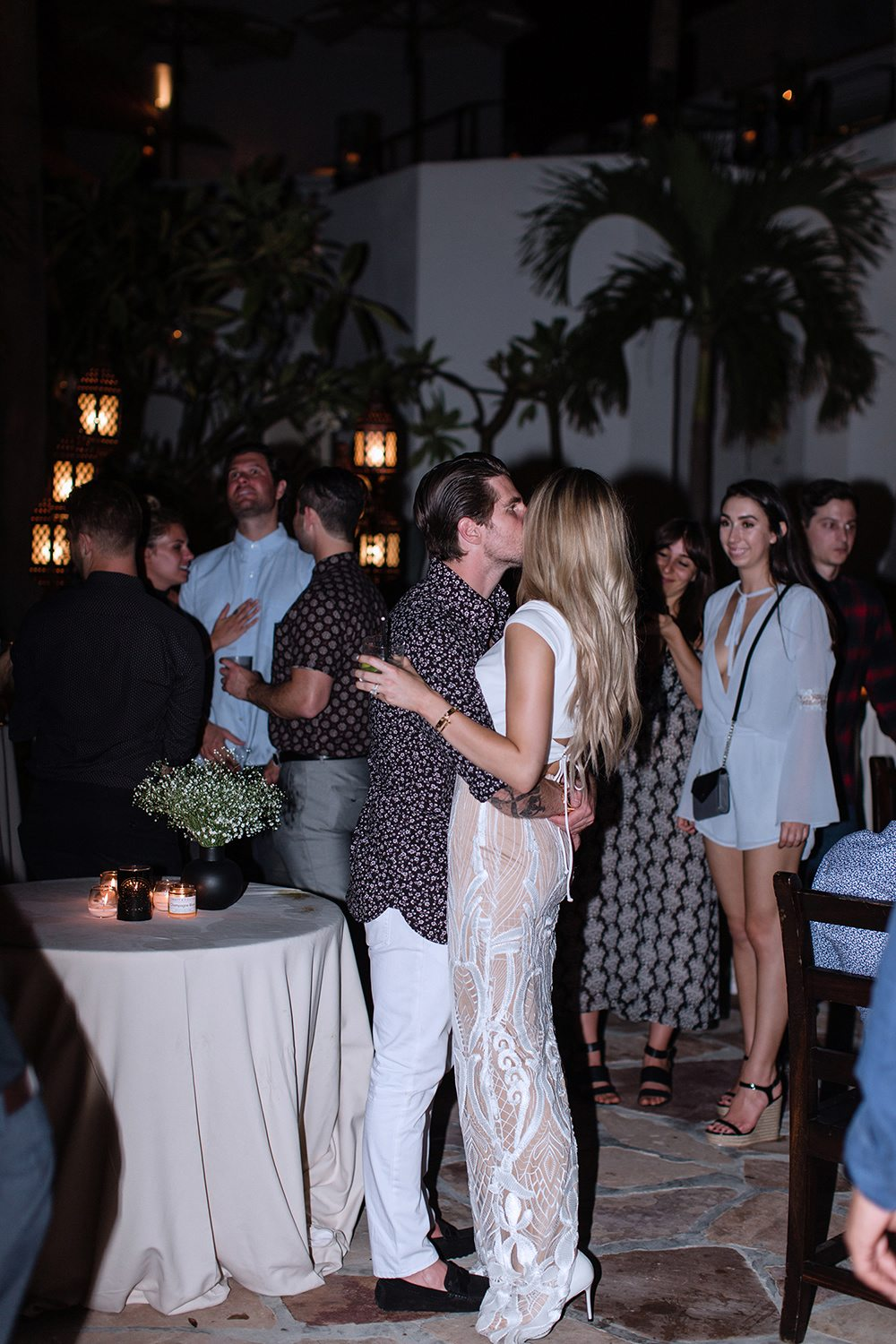 welcome-party-23-by-the-skinny-confidential