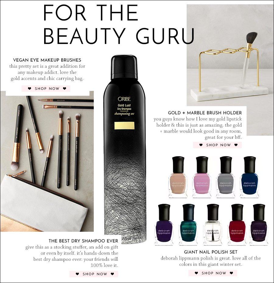 beauty_section