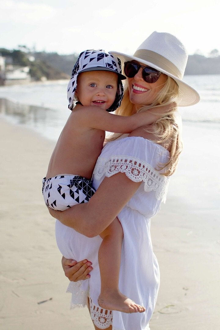mom tips | by the skinny confidential