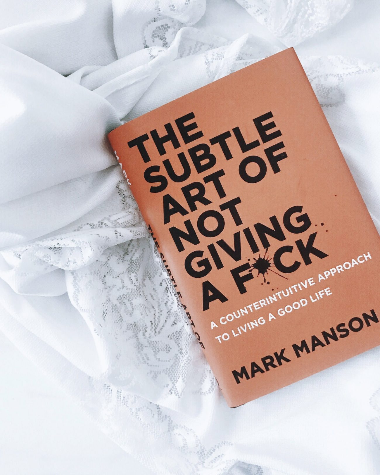 tsc him & her podcast episode 48 mark manson | by the skinny confidential