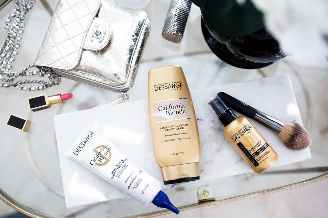 HAIR CARE TIPS 4 | by the skinny confidential
