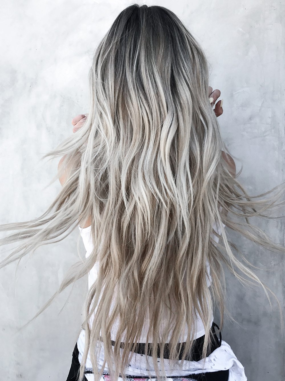HAIR-CARE-TIPS-9b-by-the-skinny-confidential