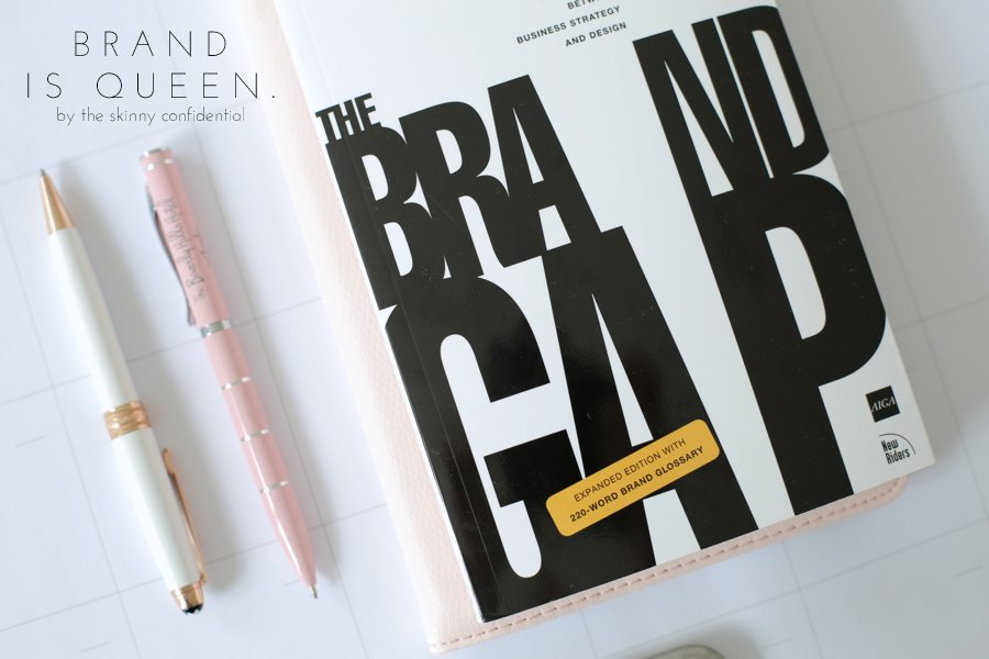 The-Brand-Gap-by-the-skinny-confidential-2d