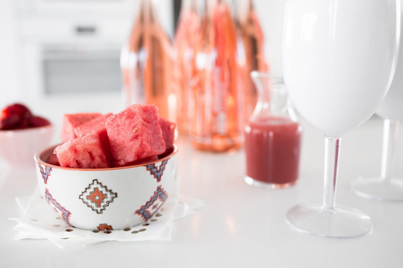 Watermelon Frose 11 | The Skinny Confidential