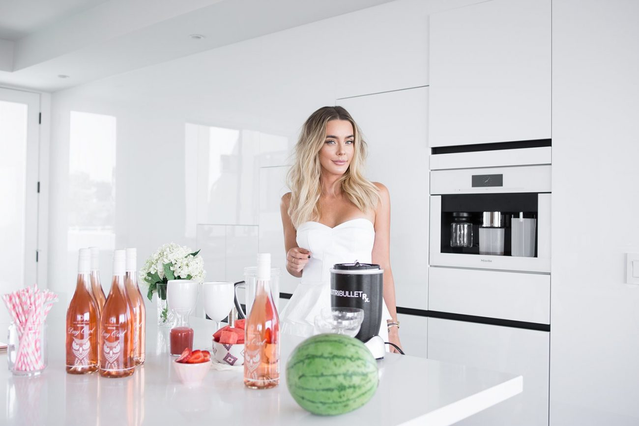 Watermelon Frose 15 | The Skinny Confidential