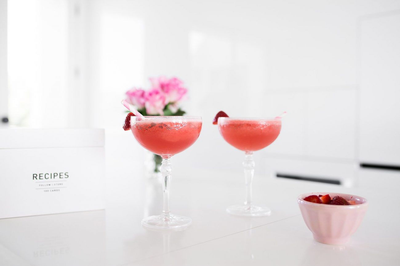 Watermelon Frose 25 | The Skinny Confidential