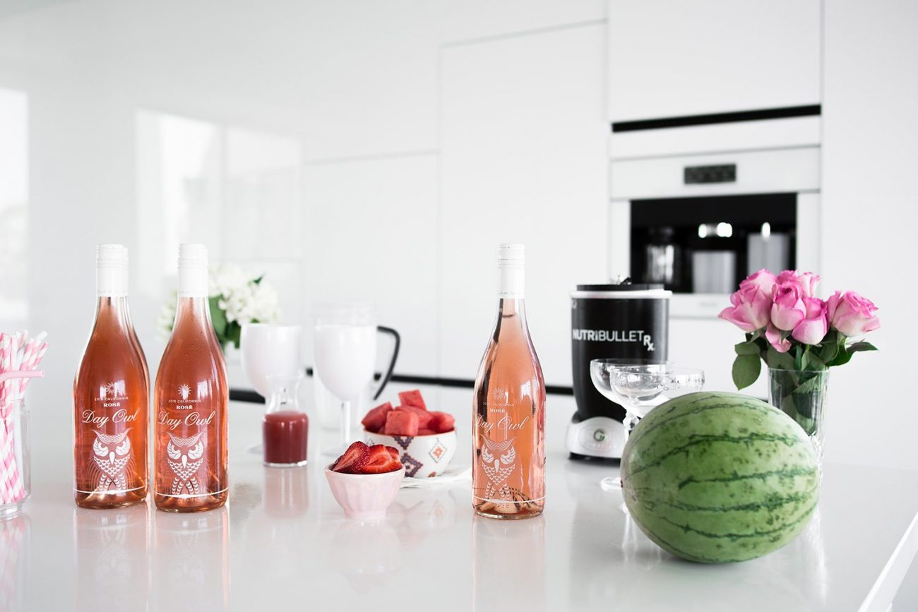 Watermelon Frose 4 | The Skinny Confidential