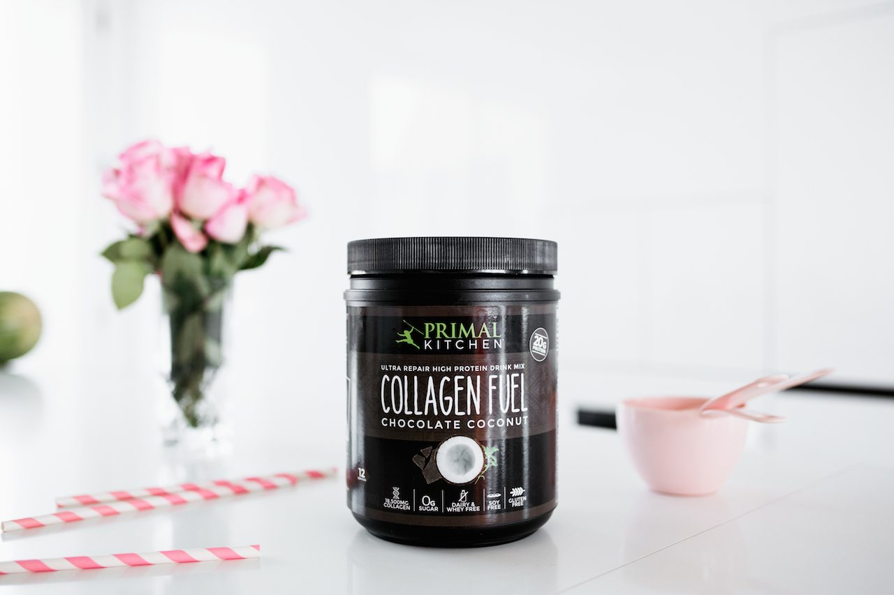 protein powder | by the skinny confidential2