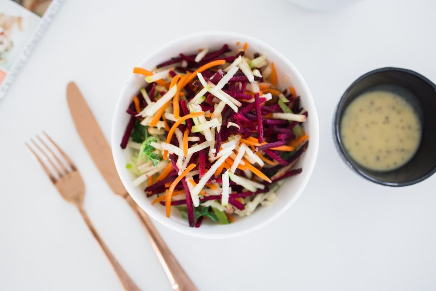 skinny healthy quick thanksgiving holiday meals by the skinny confidential