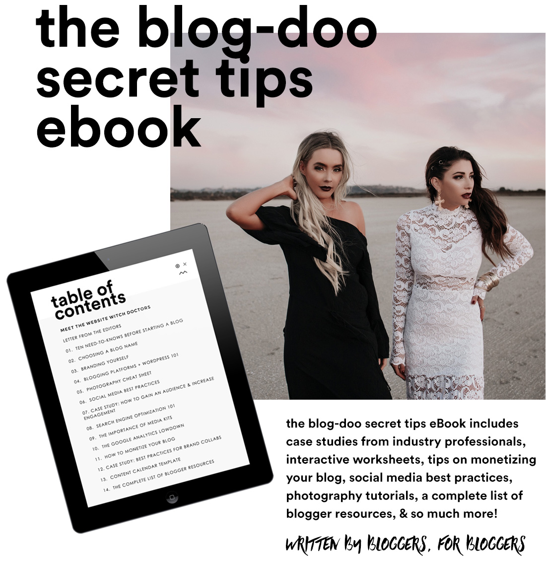 blogging branding tips secrets by tsc fashionlush