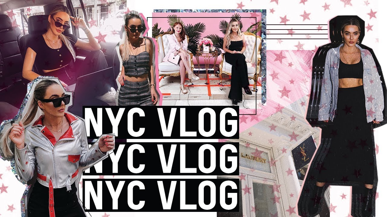 new york city work trip real life by the skinny confidential