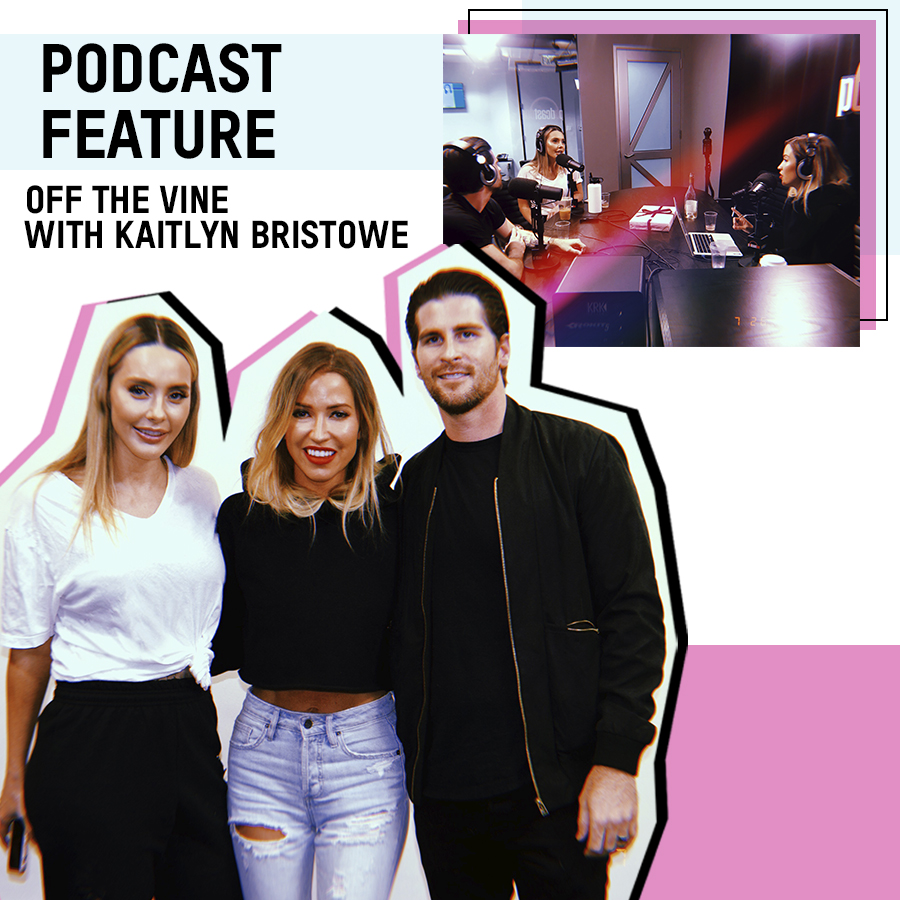 dear media him her tsc podcast kaitlyn bristowe bachelor