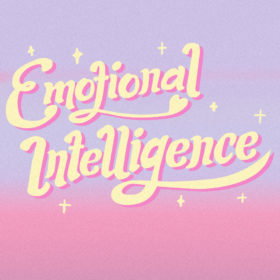 The 5 Components of Emotional Intelligence & How I Practice It
